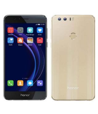 Huawei Honor 8 remontas