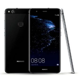 Huawei P10 Lite remontas