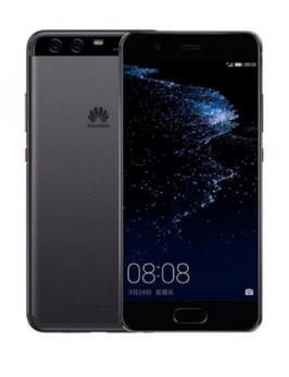Huawei P10 remontas