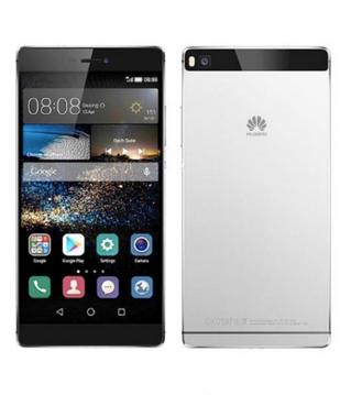 Huawei P8 remontas