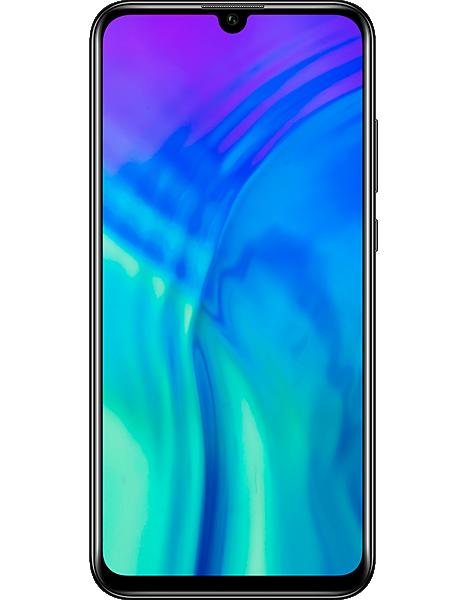Huawei Honor 10 Lite / Honor 20 Lite remontas