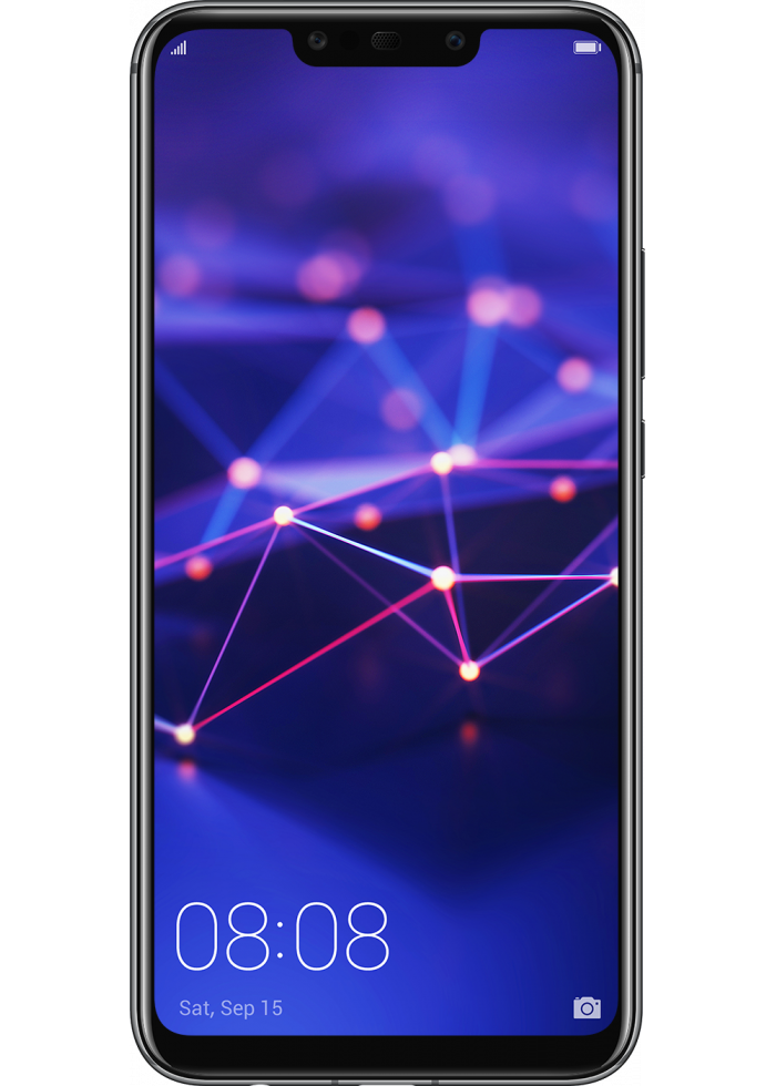 Huawei Mate 20 Lite remontas