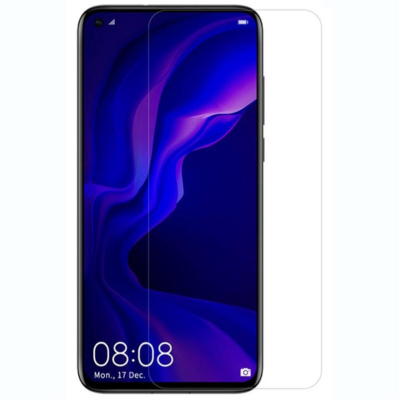 Huawei Nova 5T (Honor 20, Honor 20 Pro) remontas