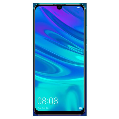 Huawei P Smart 2019 remontas