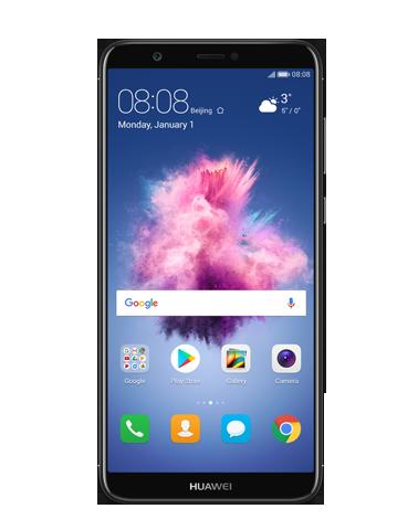 Huawei P Smart remontas