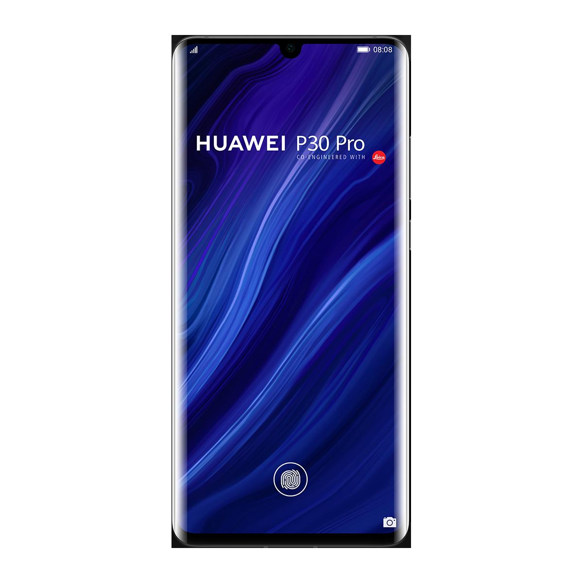 Huawei P30 Pro remontas