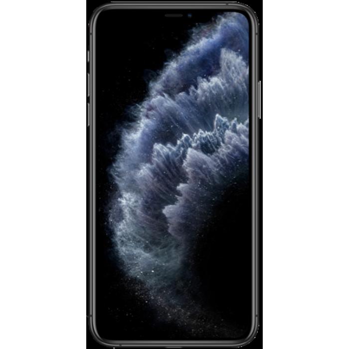 iPhone 11 remontas